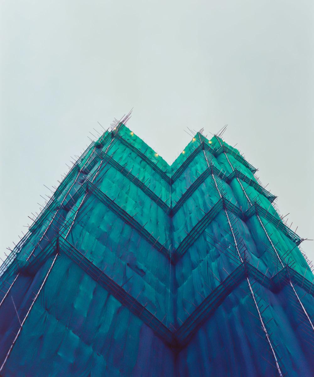 Casey Moore Colour Landscape-33.jpg