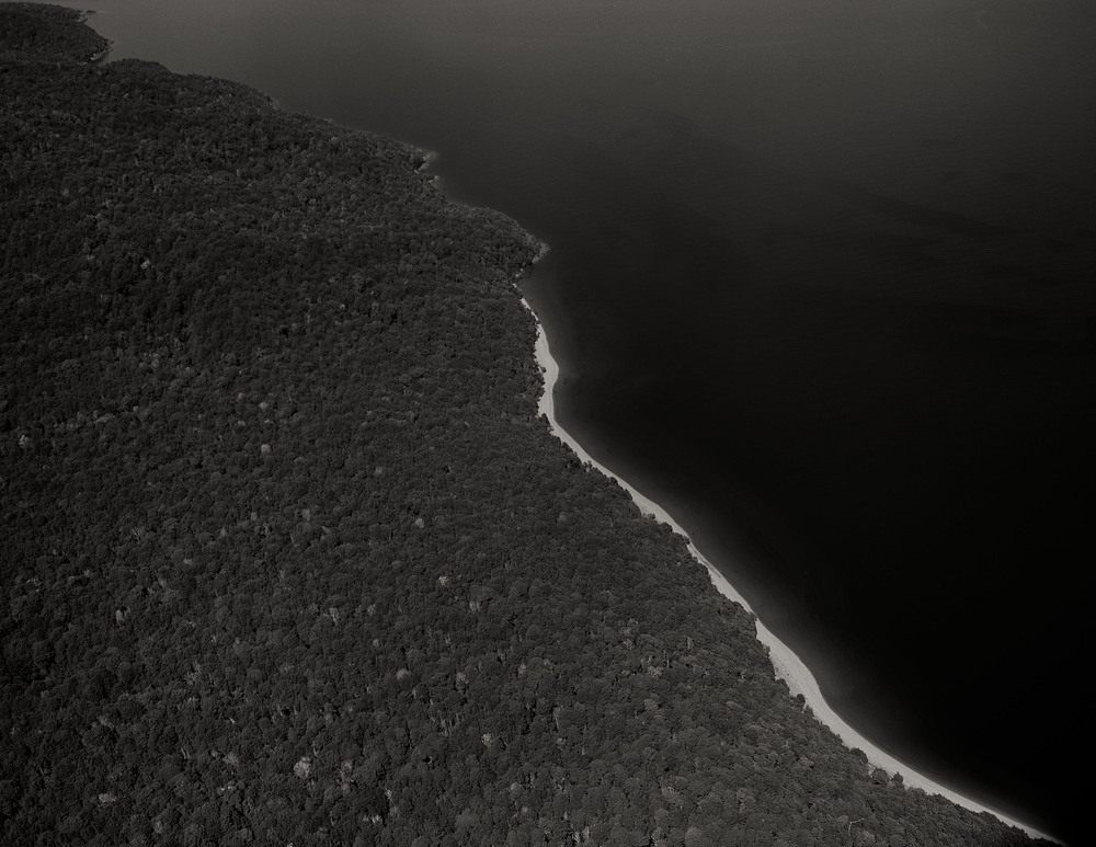 Casey Moore Black and White Landscape-36.jpg