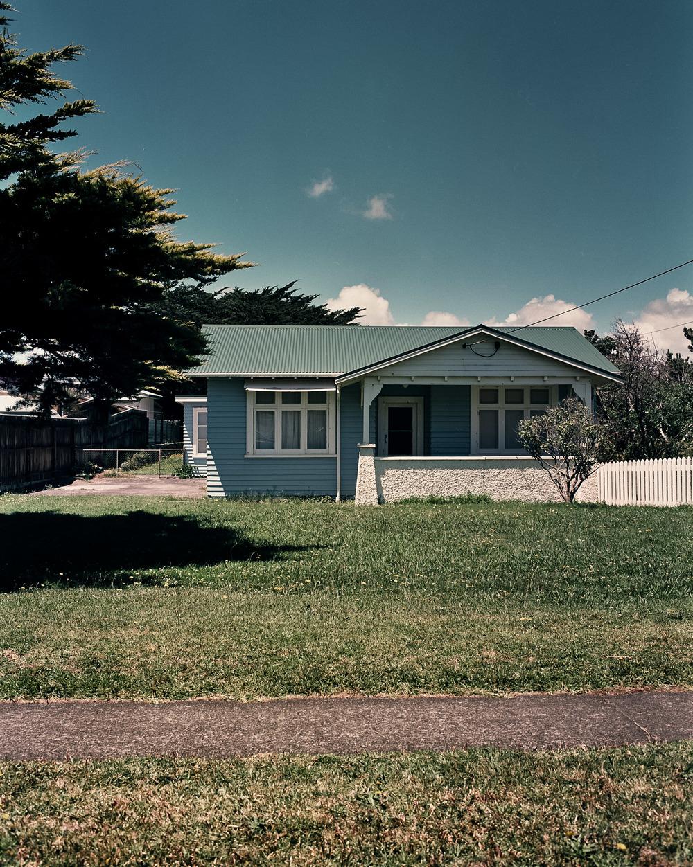Antipodean Abodes-1289.jpg
