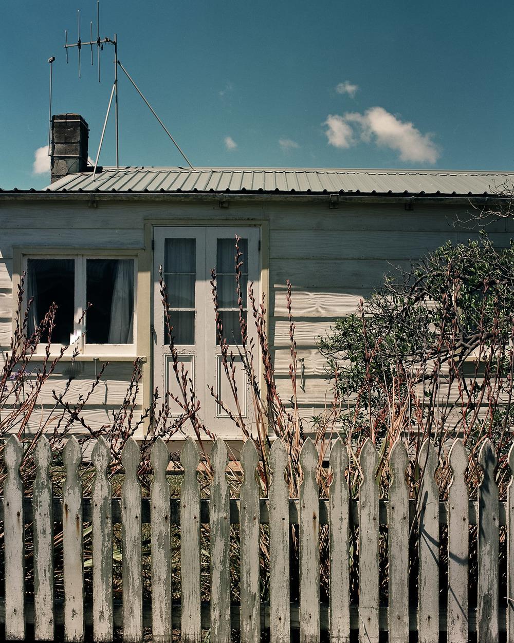 Antipodean Abodes-1290.jpg