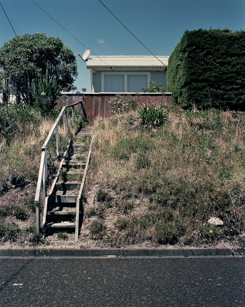 Antipodean Abodes-1305.jpg