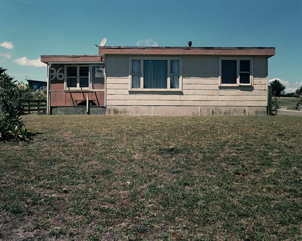 Antipodean Abodes-1303.jpg