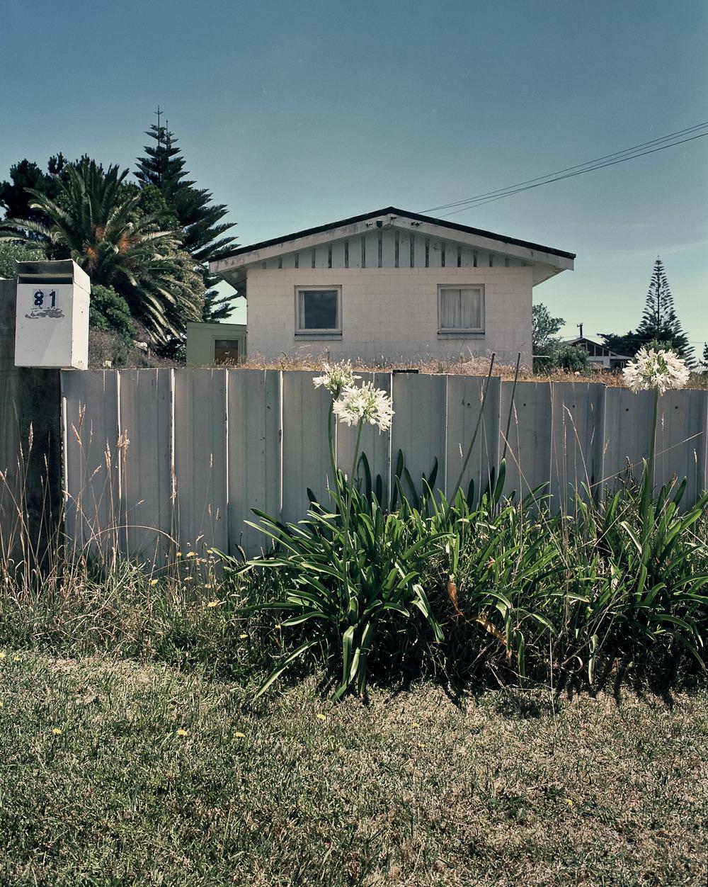 Antipodean Abodes-1300.jpg