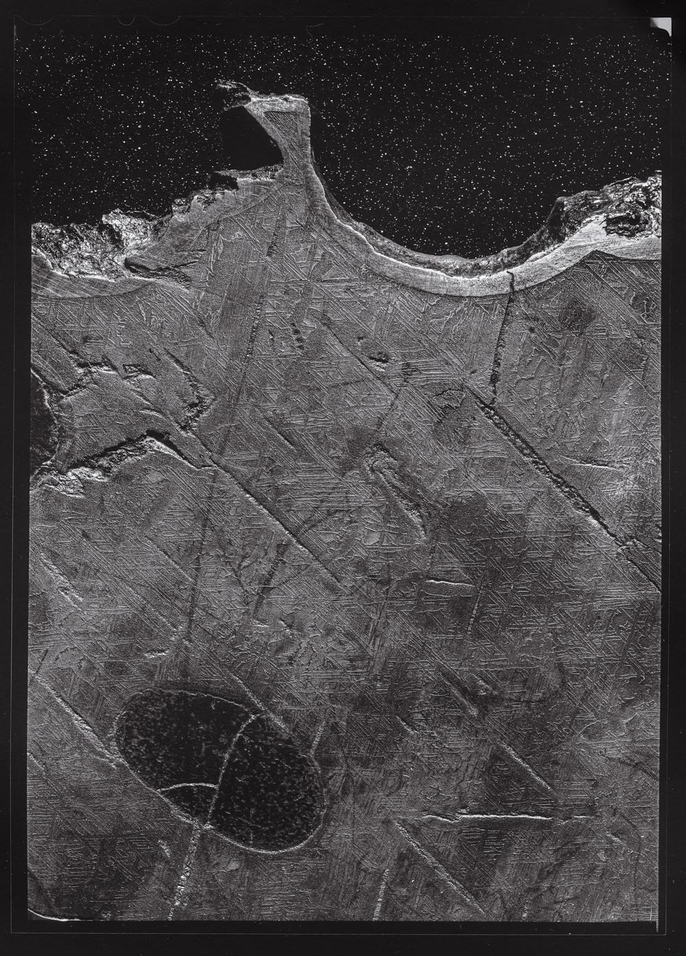 Casey Moore Meteorite Prints-011.jpg