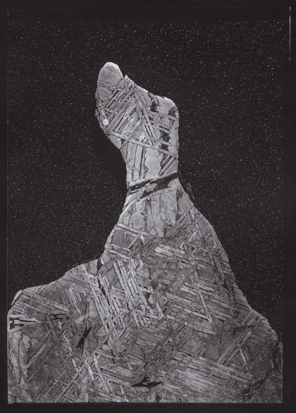 Casey Moore Meteorite Prints-014.jpg