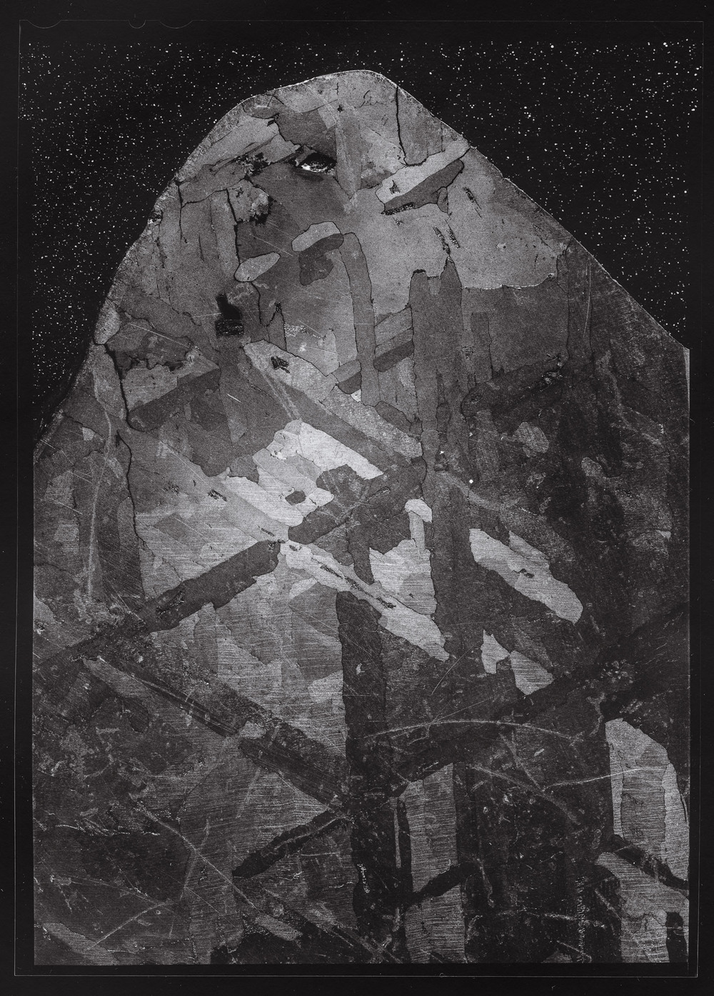 Casey Moore Meteorite Prints-009.jpg