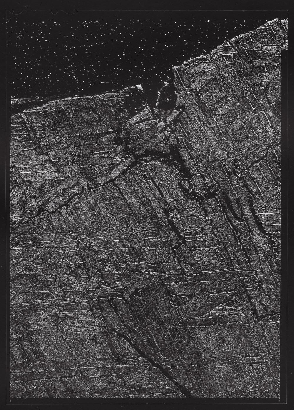 Casey Moore Meteorite Prints-002.jpg