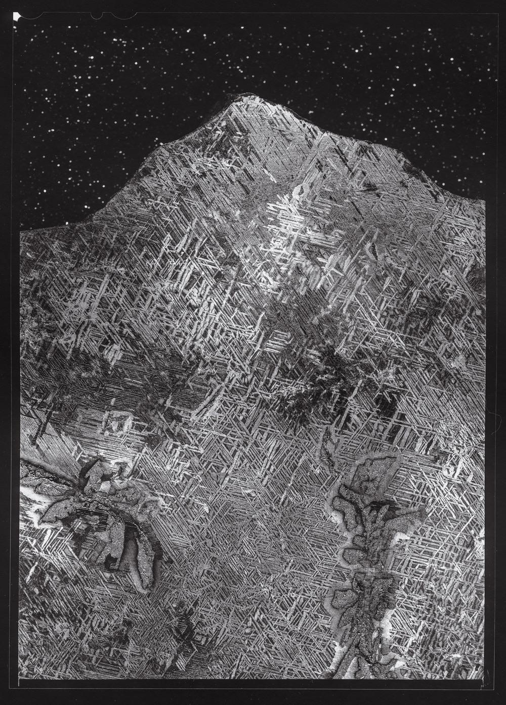 Casey Moore Meteorite Prints-010.jpg