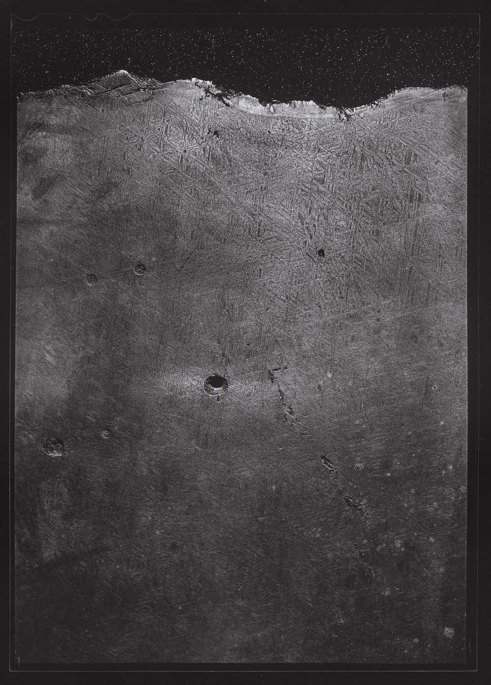 Casey Moore Meteorite Prints-012.jpg