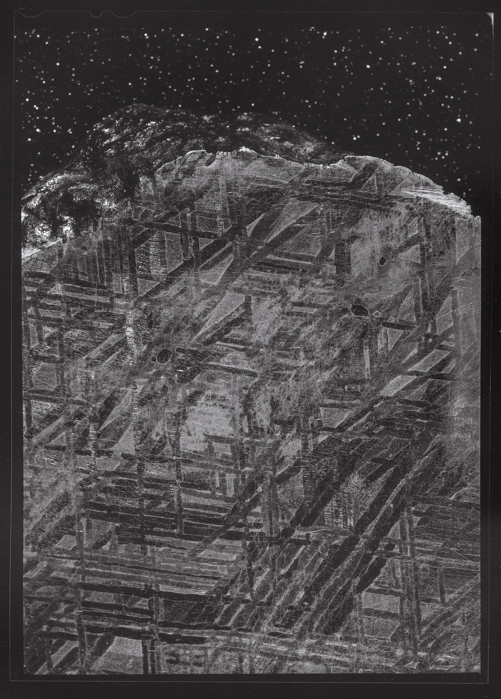 Casey Moore Meteorite Prints-013.jpg