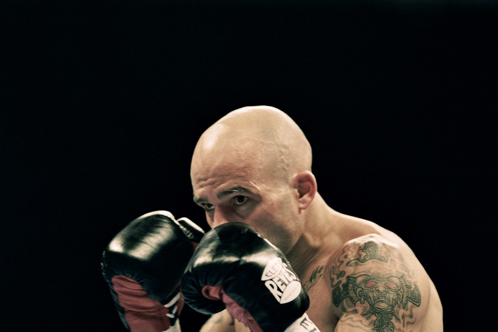 Carl Frampton vs Kiko Martinez -13.jpg