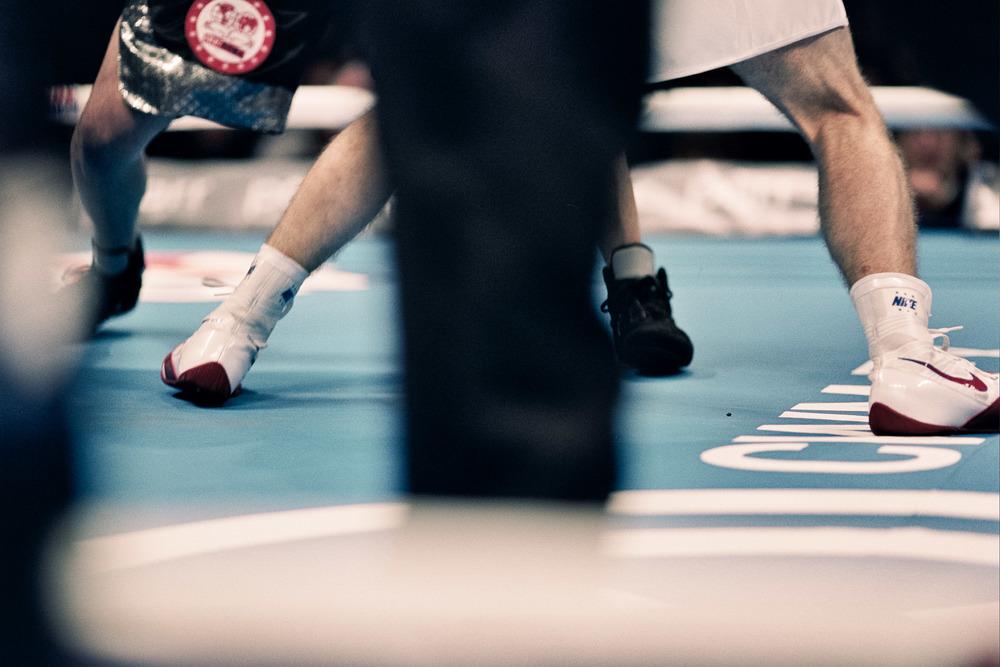 Carl Frampton vs Kiko Martinez -16.jpg