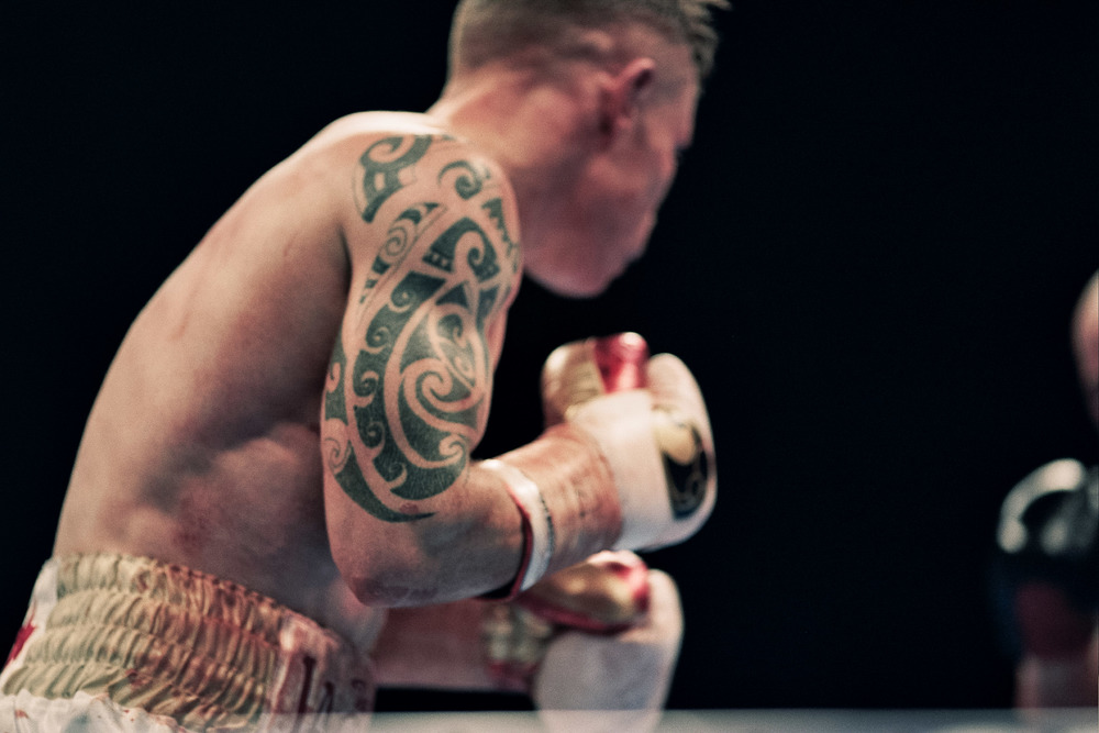 Carl Frampton vs Kiko Martinez -19.jpg