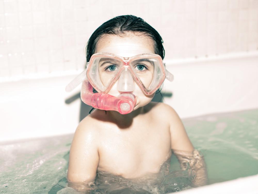 Casey Moore Bathtime-7.jpg