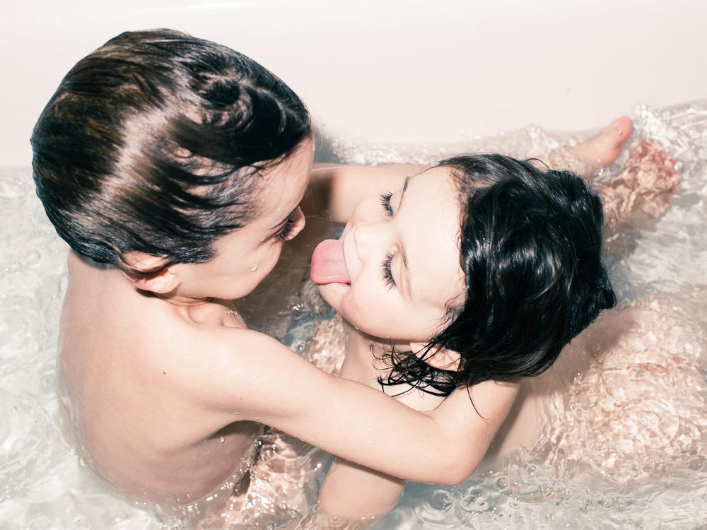 Casey Moore Bathtime-8.jpg