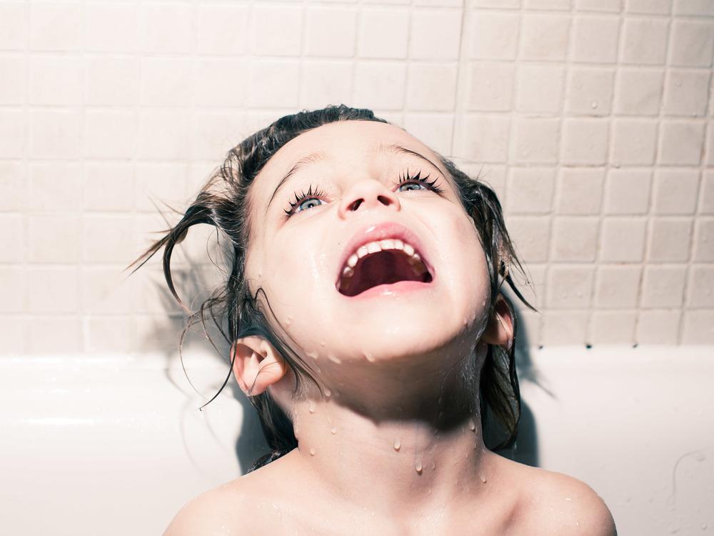Casey Moore Bathtime-12.jpg