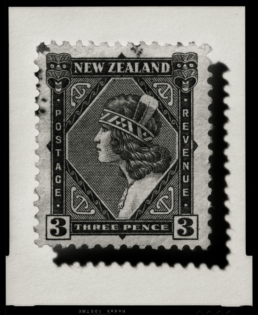 Wahine 1935.jpg