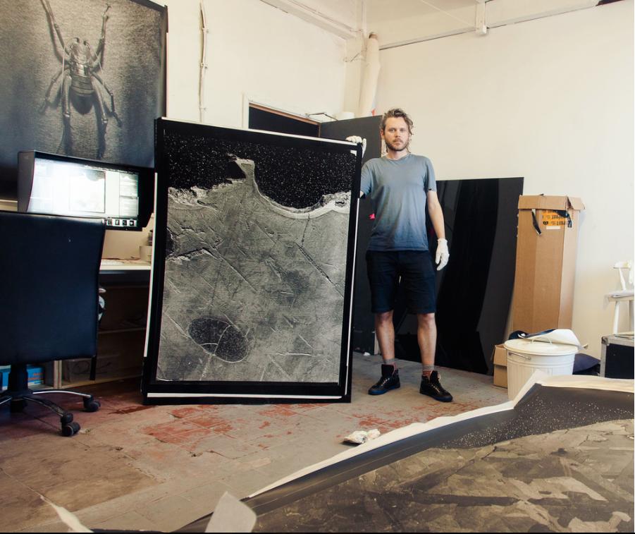 Casey Moore Portraits 2015-1.jpg