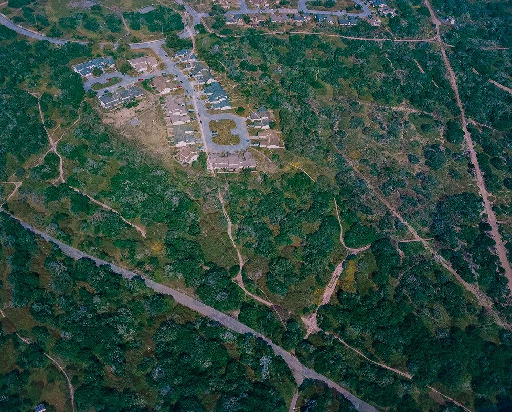 Serra Village #2
