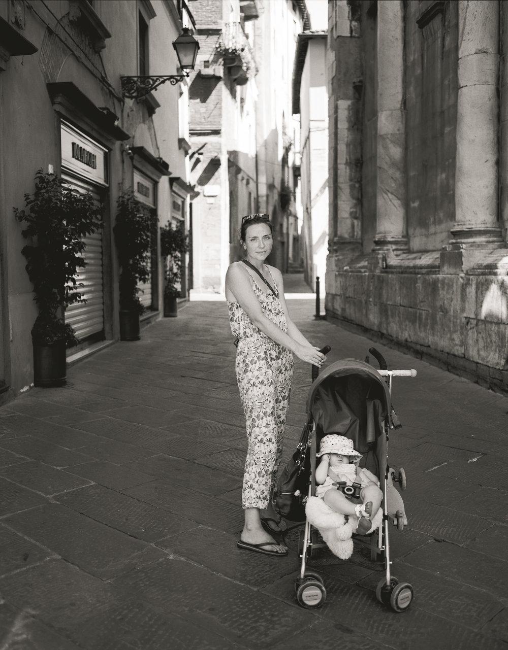 Italy004.jpg