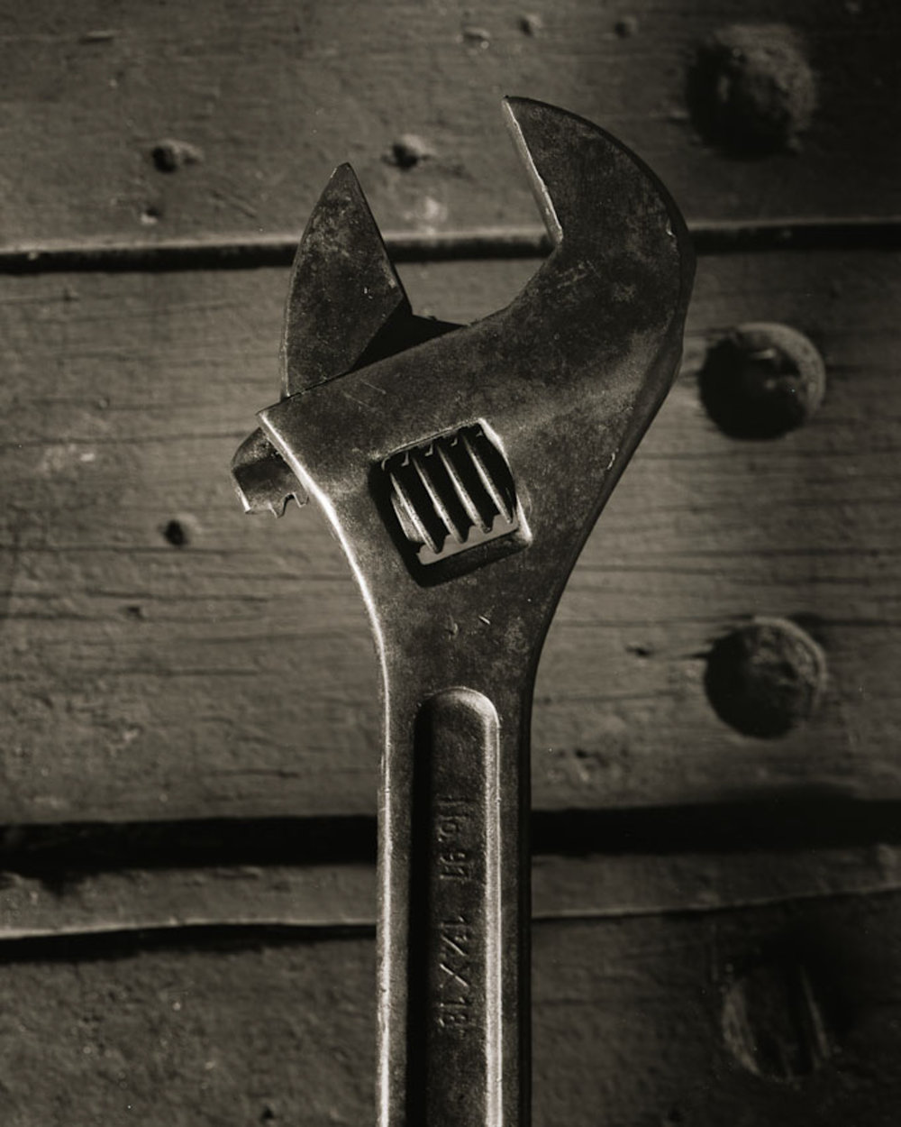 Tools027.jpg