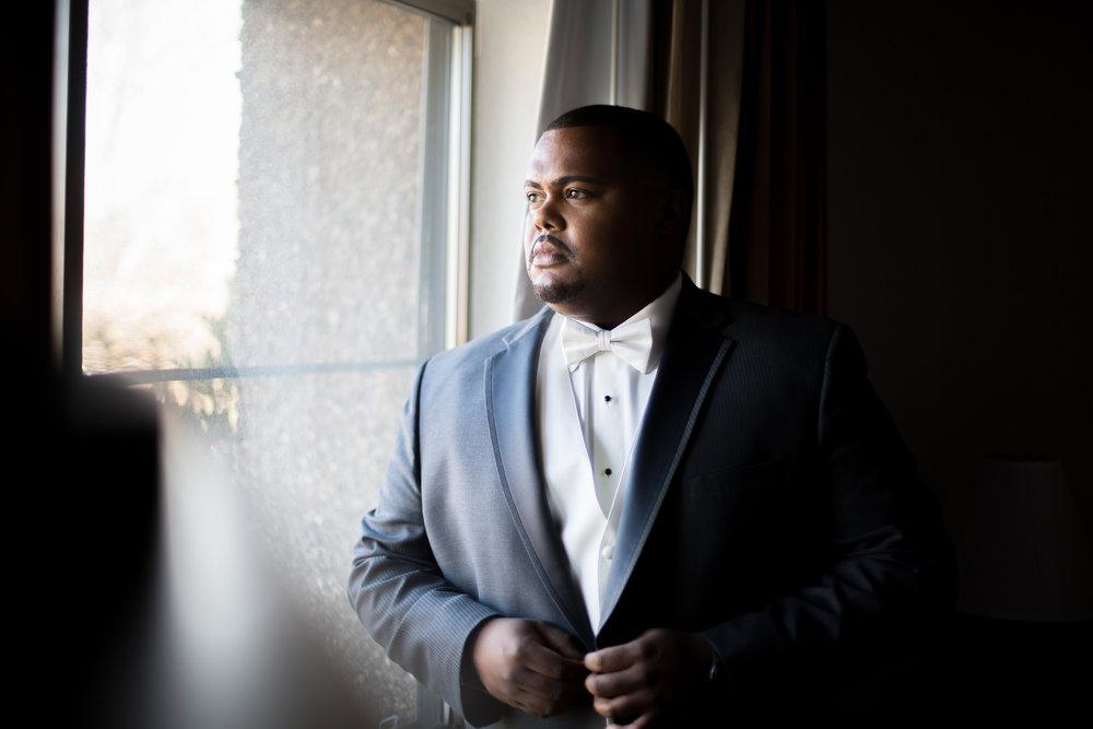 NJ WEDDING PHOTGRAPHER