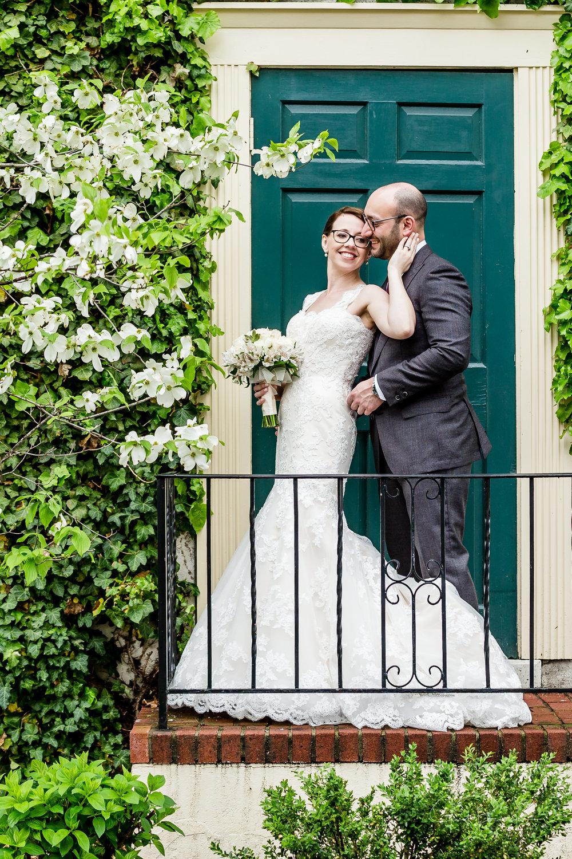2017_05_05_Ryann & Joe Wedding -168.jpg