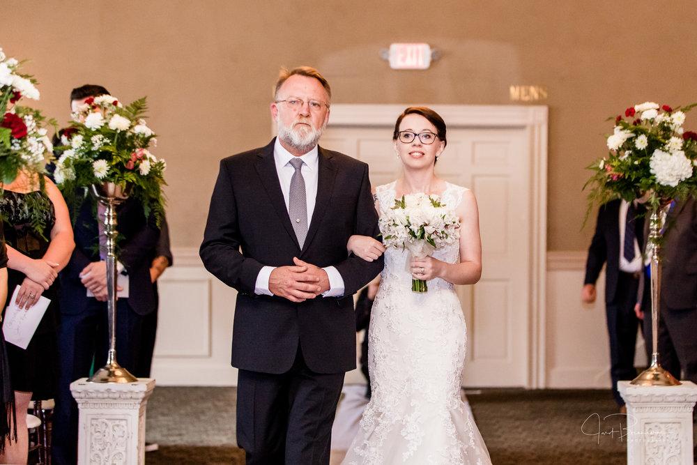 2017_05_05_Ryann & Joe Wedding -326.jpg