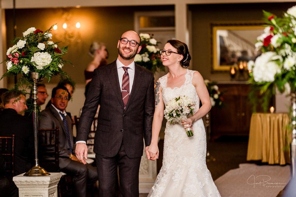 2017_05_05_Ryann & Joe Wedding -402.jpg