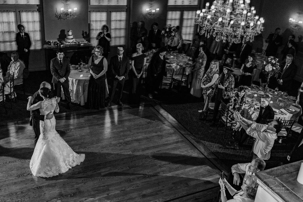2017_05_05_Ryann & Joe Wedding -485.jpg