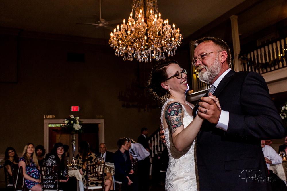 2017_05_05_Ryann & Joe Wedding -501.jpg