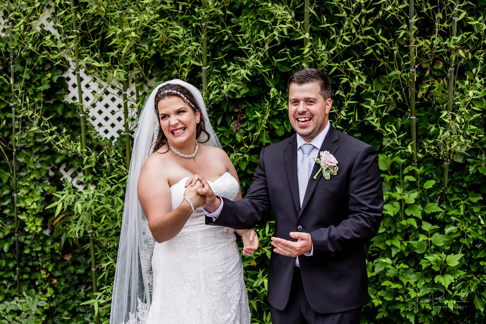 2017_06_17_Debora & Ricardo Wedding-291.jpg