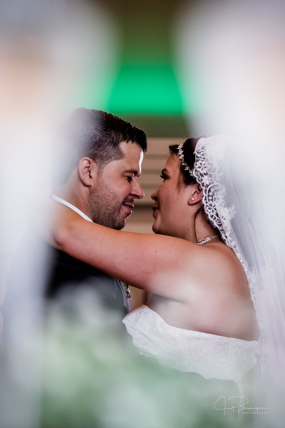 2017_06_17_Debora & Ricardo Wedding-365.jpg