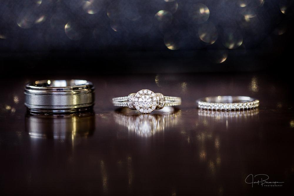 2017_04_15_Kimberlyn & Daniel Wedding -9.jpg