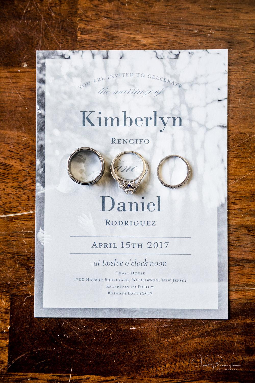 2017_04_15_Kimberlyn & Daniel Wedding -7.jpg