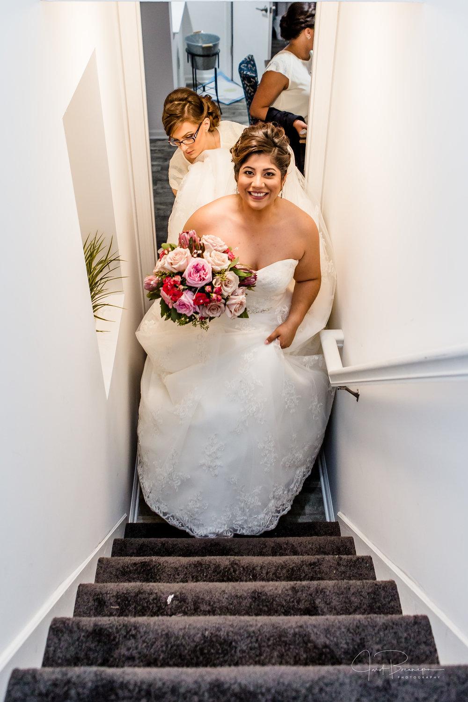 2017_04_15_Kimberlyn & Daniel Wedding -126.jpg