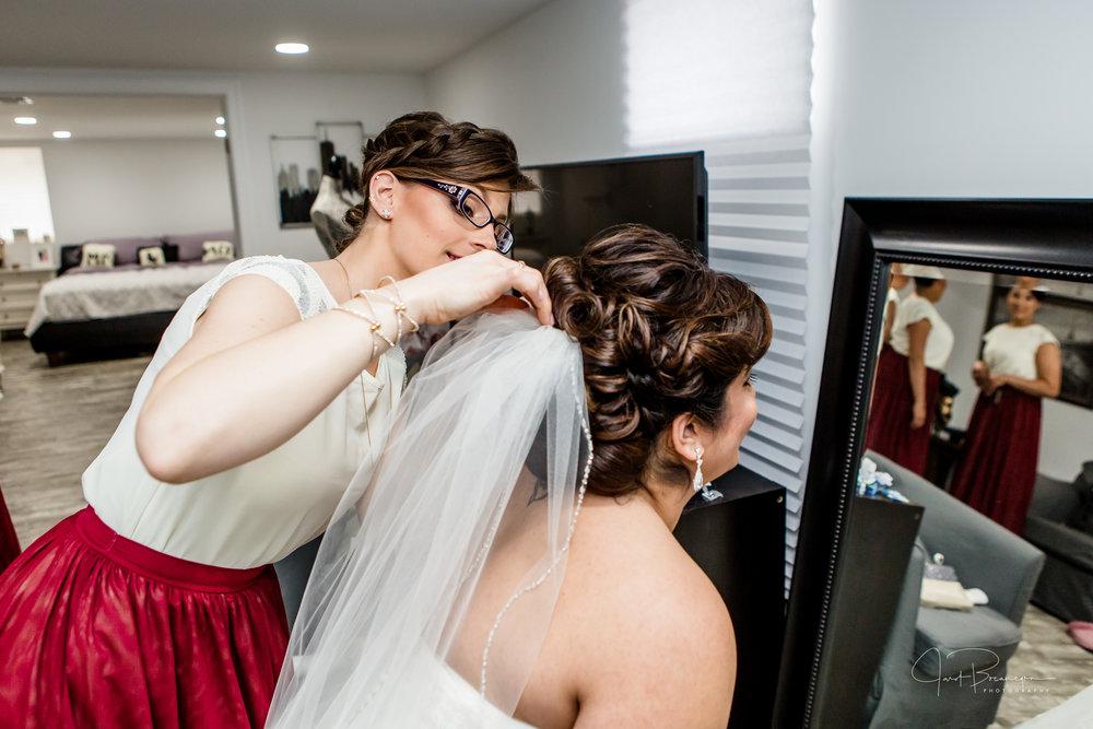 2017_04_15_Kimberlyn & Daniel Wedding -125.jpg