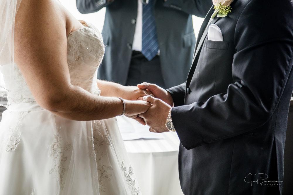 2017_04_15_Kimberlyn & Daniel Wedding -195.jpg
