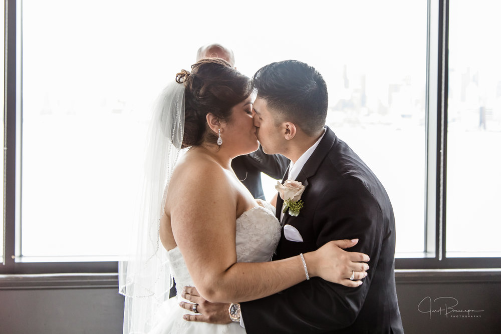 2017_04_15_Kimberlyn & Daniel Wedding -209.jpg