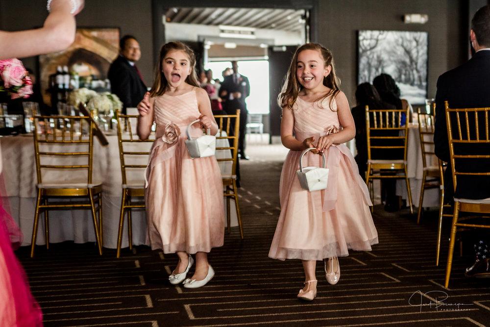 2017_04_15_Kimberlyn & Daniel Wedding -291.jpg