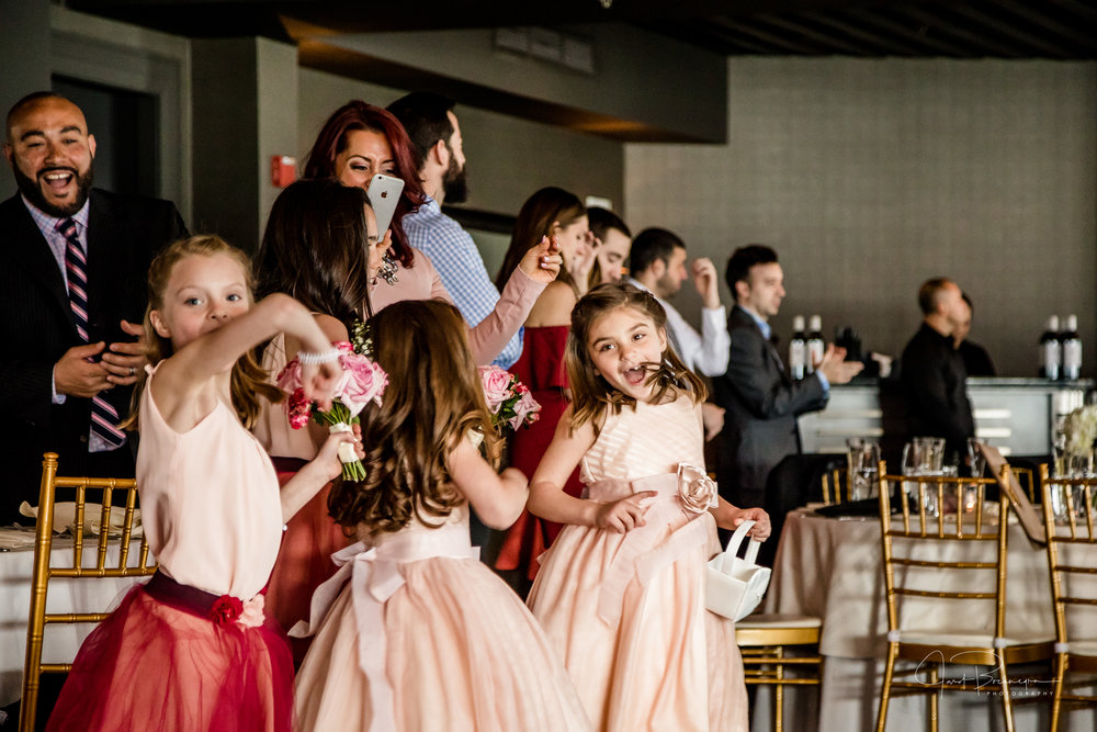2017_04_15_Kimberlyn & Daniel Wedding -295.jpg