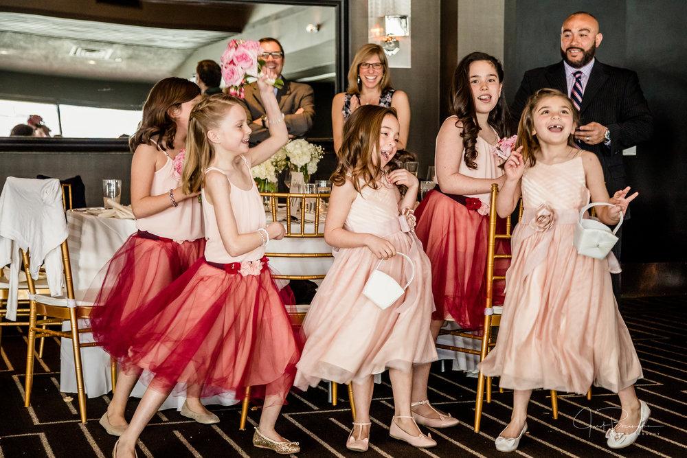 2017_04_15_Kimberlyn & Daniel Wedding -298.jpg
