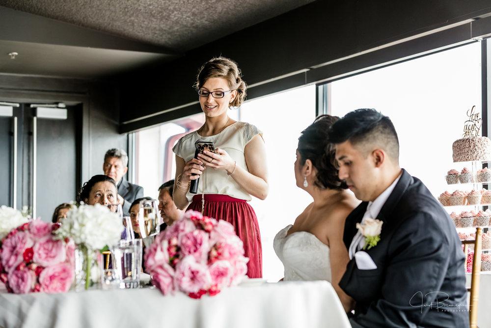 2017_04_15_Kimberlyn & Daniel Wedding -354.jpg