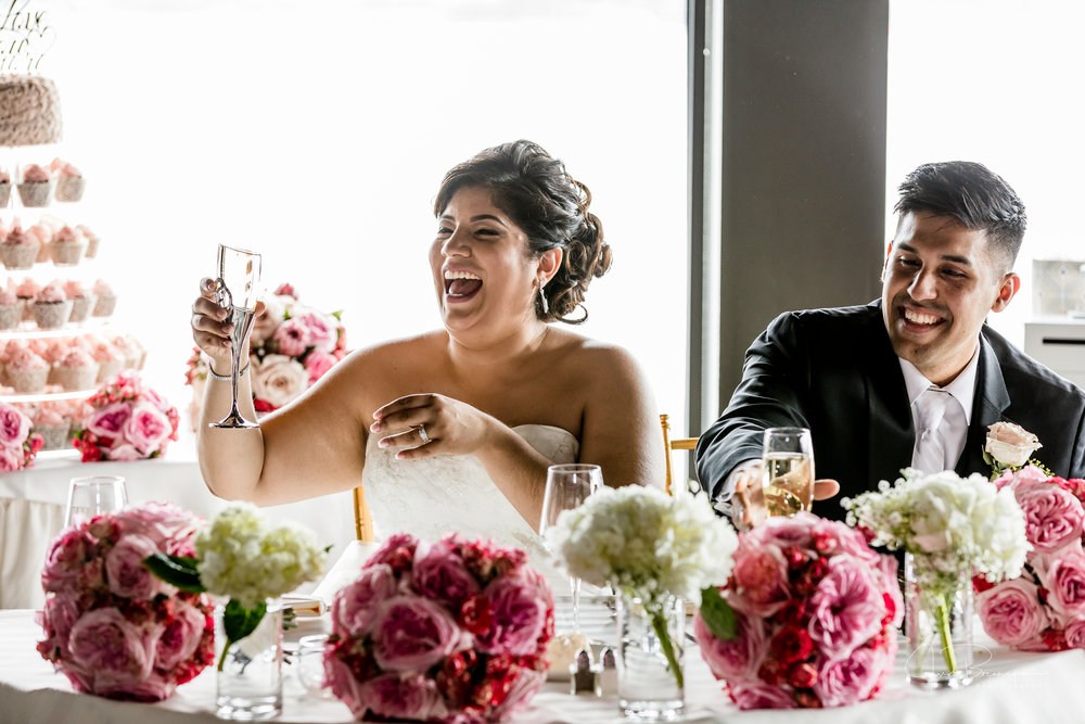 2017_04_15_Kimberlyn & Daniel Wedding -366.jpg