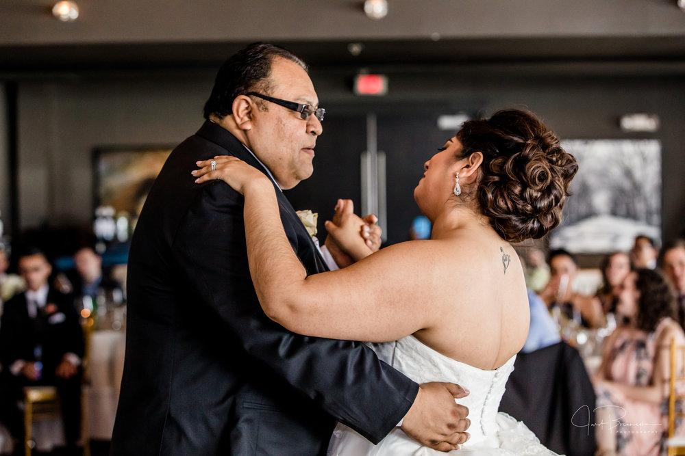 2017_04_15_Kimberlyn & Daniel Wedding -374.jpg