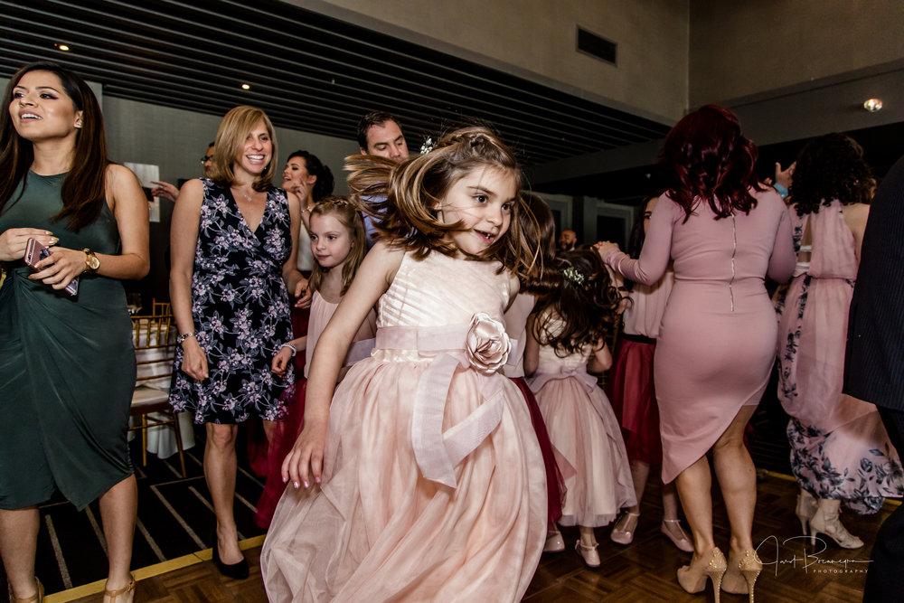 2017_04_15_Kimberlyn & Daniel Wedding -422.jpg