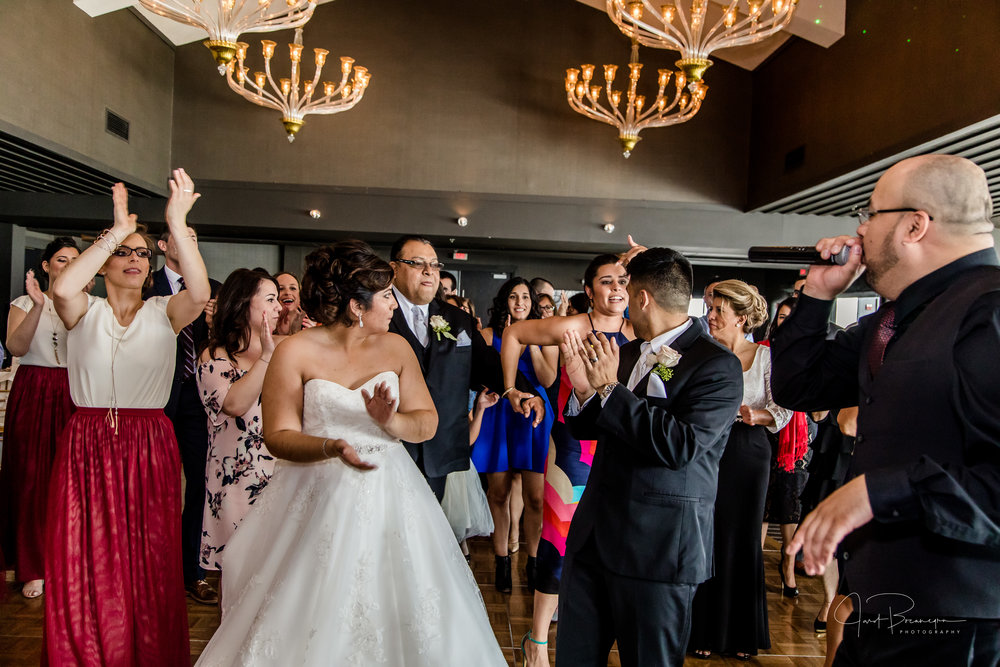 2017_04_15_Kimberlyn & Daniel Wedding -446.jpg