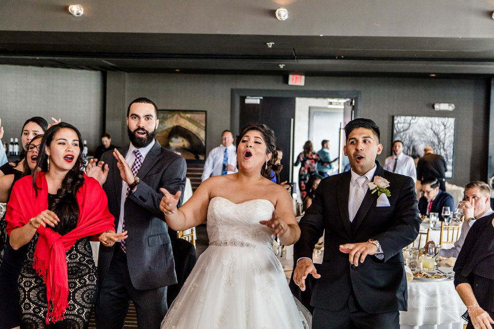 2017_04_15_Kimberlyn & Daniel Wedding -465.jpg