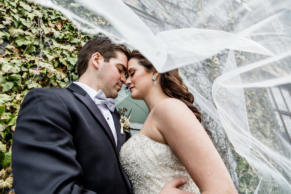 NJ WEDDING PHOTOGRAPHER THE ESTATE AT FLORENTINE GARDENS