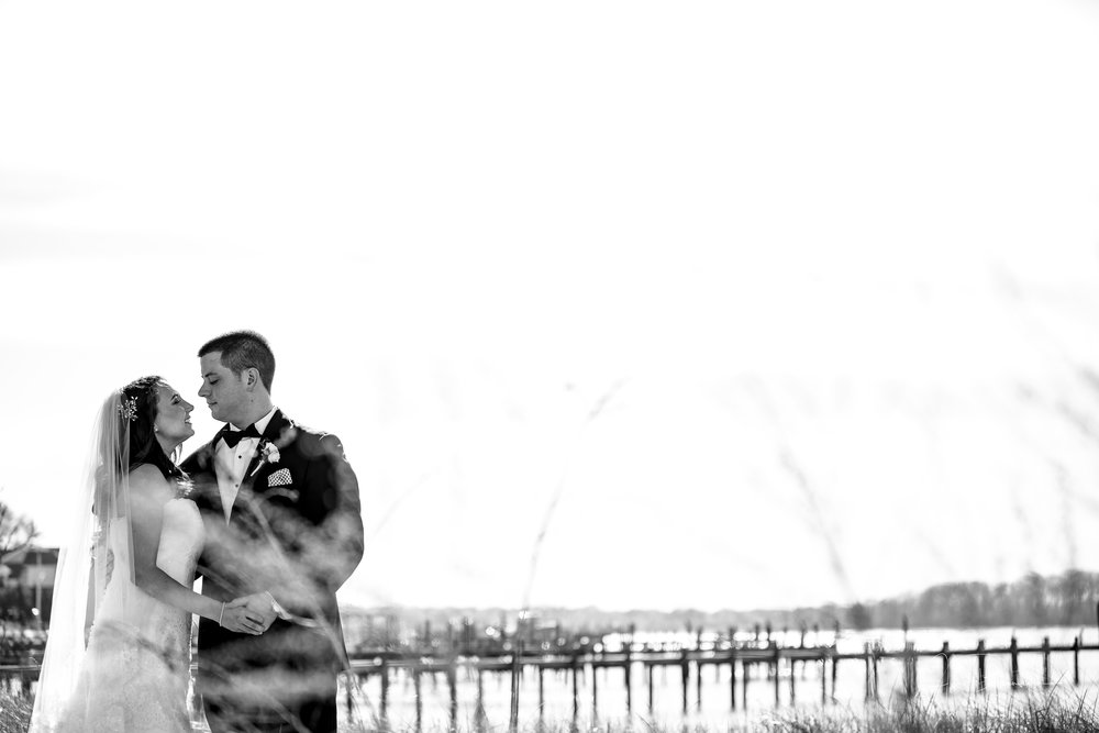 NJ WEDDING PHOTOGRAPHER
